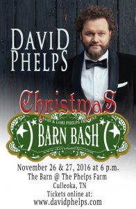 christmas-barn-bash-poster